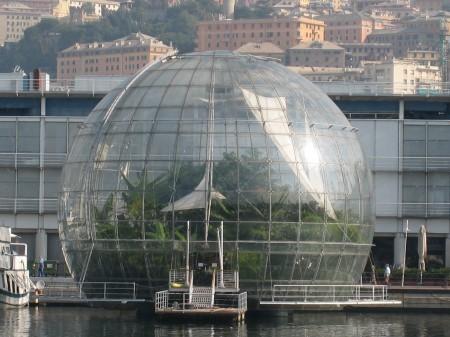 biosfera.JPG